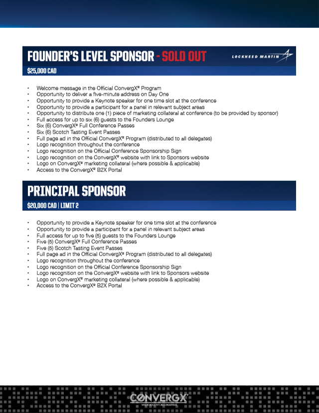 Sponsorship Package-Web-Page-5