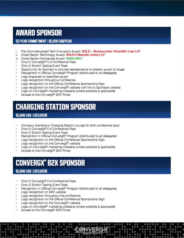 Sponsorship Package-Web-Page-9