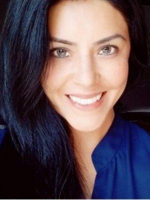 Paola Torreblanca
