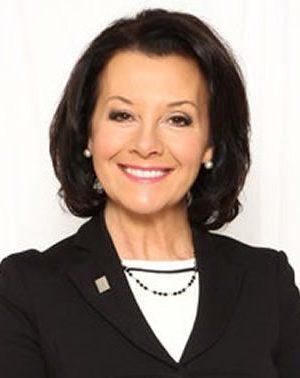 Angela Hamlyn